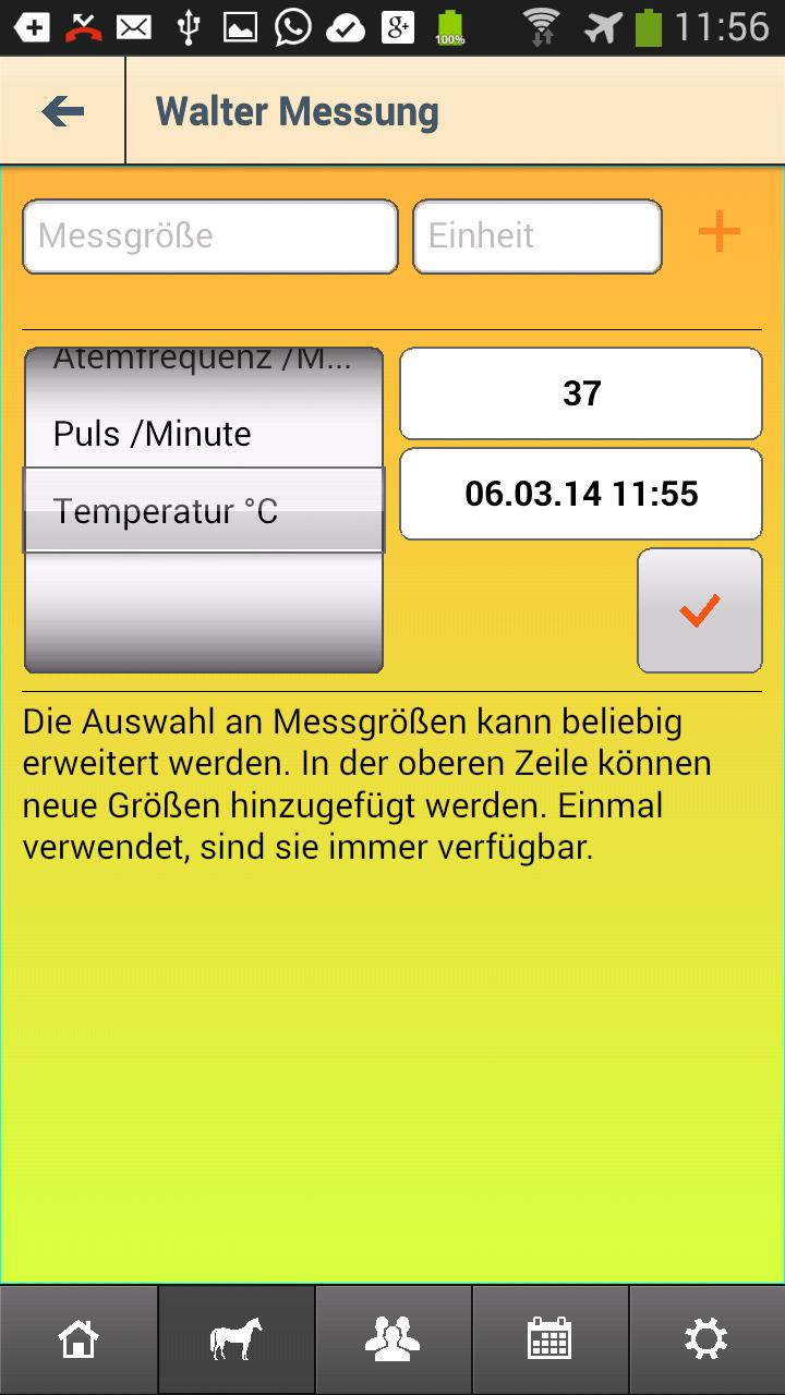 Niedlich Messgröße 14 Zeitgenössisch - Schaltplan Serie Circuit ...