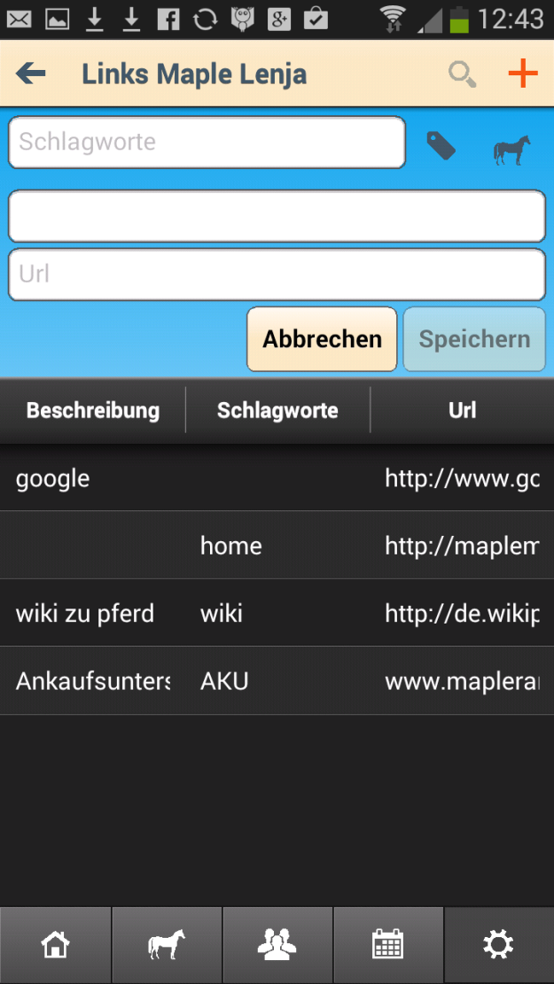 Screenshot_2014-04-07-12-43-06